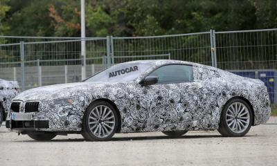 bmw-8-series-spy-shots-2020-model-1