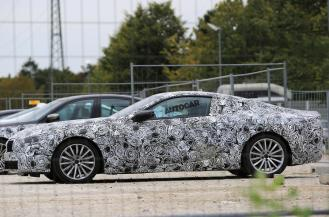 bmw-8-series-spy-shots-2020-model-2