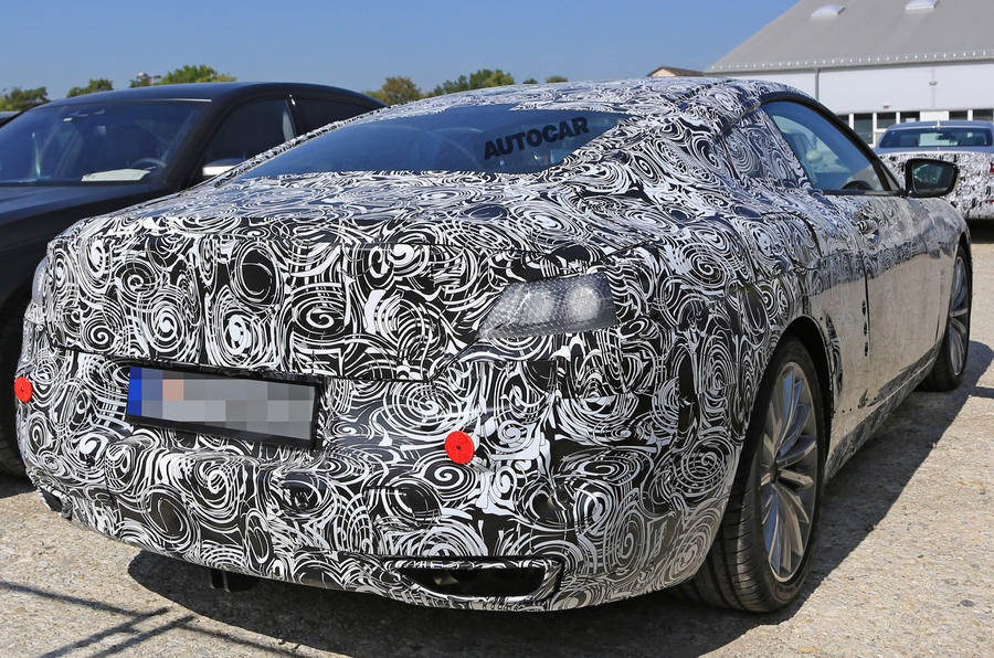 bmw-8-series-spy-shots-2020-model-4