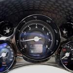 bugatti-veyron-mansory-linea-vivere-for-sale-13