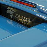 donald-trumps-lamborghini-diablo-vt-roadster-for-sale-8