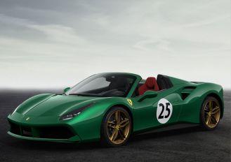 ferrari-488-spider-the-green-jewel-70th-anniversary-2016-paris-motor-show