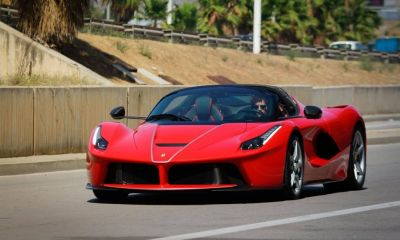 ferrari-laferrari-aperta-spotted-in-barcelona-1