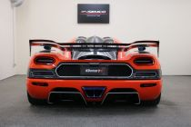 koenigsegg-agera-final-one-of-1-for-sale-in-germany-6