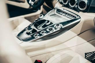 mercedes-amg-gt-c-roadster-2016-paris-motor-show-25