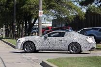 2018-ford-mustang-facelift-spyshots-2