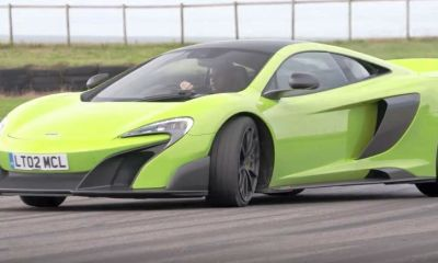 mclaren-675lt-almost-beat-the-p1-at-anglesey