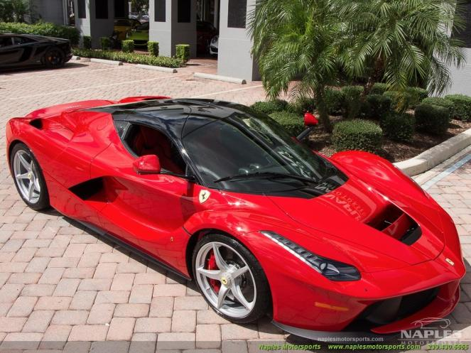 used-laferrari-for-sale-at-naples-motorsports-1