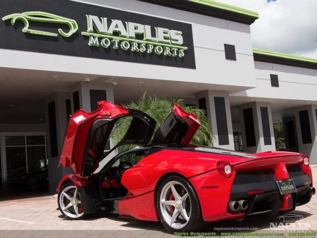 used-laferrari-for-sale-at-naples-motorsports-3