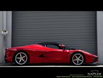 used-laferrari-for-sale-at-naples-motorsports-5