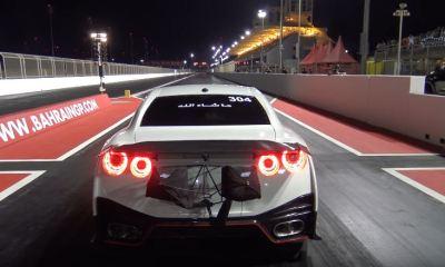 ekanoo-racings-t1-r35-nissan-gtr-world-record