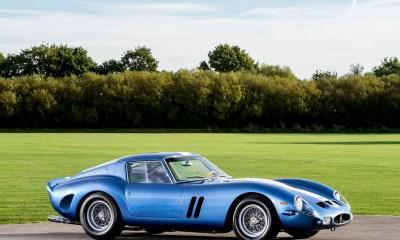 ferrari-250-gto-most-expensive-car-ever-sold-1