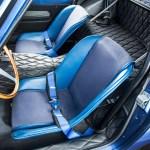 ferrari-250-gto-most-expensive-car-ever-sold-12