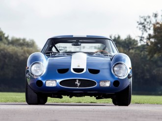 ferrari-250-gto-most-expensive-car-ever-sold-4