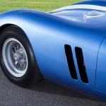 ferrari-250-gto-most-expensive-car-ever-sold-5