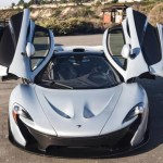 mso-satin-silver-mclaren-p1-for-sale-in-the-us-4