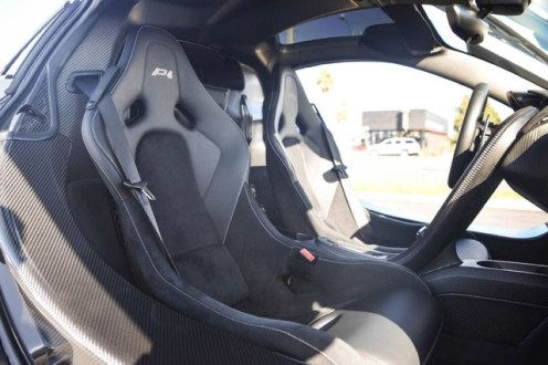 mso-satin-silver-mclaren-p1-for-sale-in-the-us-6