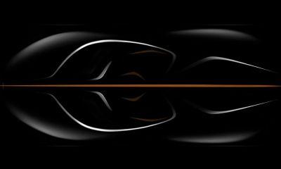 mclaren-hyper-gt-mclaren-f1-successor-teaser-sketch