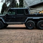 mercedes-benz-brabus-g63-6x6-for-sale-2
