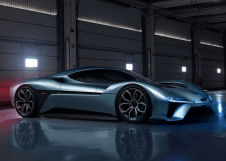 nextev-nio-ep9-electric-supercar-3