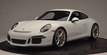 porsche-911r-for-sale-in-the-us-miller-motorcars-connecticut-1