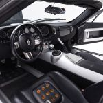2004 Ford GT Prototype CP-1 For Sale-Russo and Steele Auction-3
