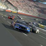 gran-turismo-sport-oval-racing