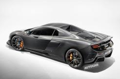 McLaren 675LT Carbon Series by MSO-2