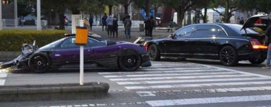 pagani-zonda-zozo-crashed-in-japan-2