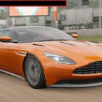 Forza Horizon 3 Car List-11