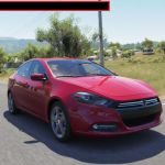Forza Horizon 3 Car List-4