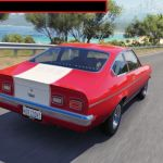 Forza Horizon 3 Car List-5