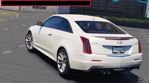 Forza Horizon 3 Car List-6