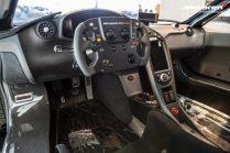McLaren P1 GTR For Sale in the US-9