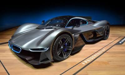 BMW iRing Hypercar Rendering by Peisert Design-1