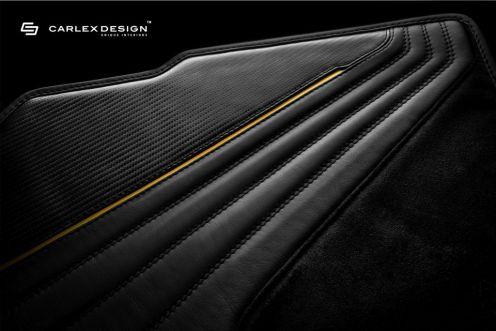 Ferrari F12 Berlinetta by Carlex Design-15