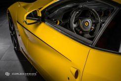 Ferrari F12 Berlinetta by Carlex Design-21