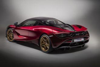 McLaren 720S Velocity by MSO-2017 Geneva Motor Show-2
