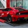 Ferrari 812XX Rendering-Emilano-2