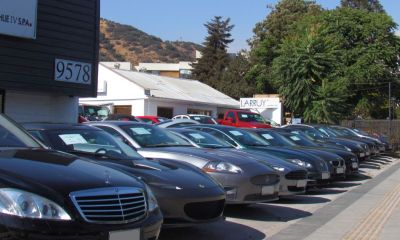 How to negotiate a used car price