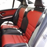 2013 BMW M3 CRT For Sale-10