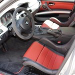 2013 BMW M3 CRT For Sale-12