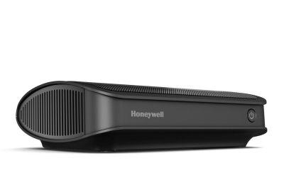 Honeywell Move Pure Car purifier-2