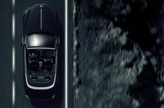 Rolls Royce Dawn Black Badge-Goodwood-3