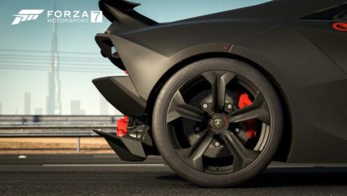 Forza Motorsport 7-Car List-4