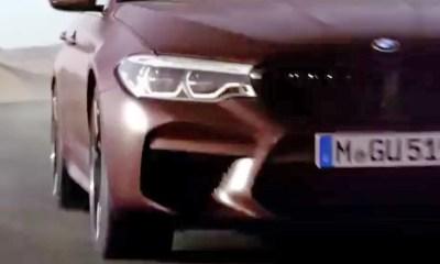 BMW M5-F90-teaser-1