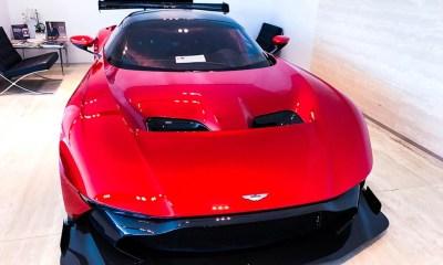 Aston-Martin-Vulcan-For-sale-2