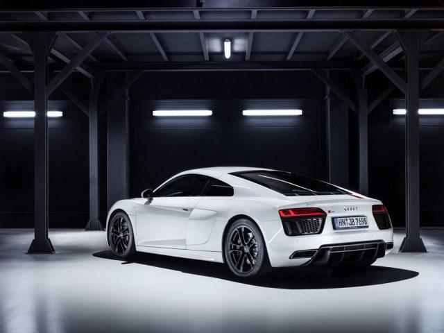 Audi-R8_V10_RWS-Frankfurt-2017-2