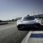 Mercedes-AMG-Project-One-Frankfurt-2017-10