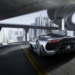 Mercedes-AMG-Project-One-Frankfurt-2017-13